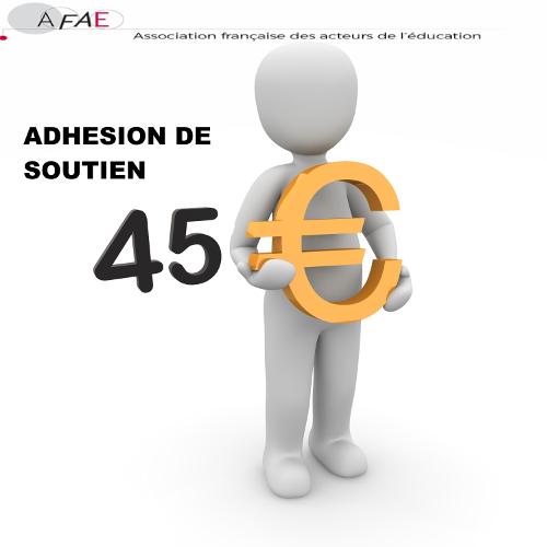 V2bis - Adh de sout 45