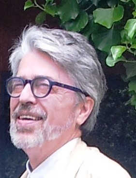 Roger-François Gauthier – Biographie