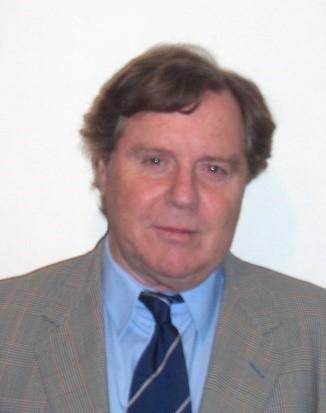 1999-2001 : Présidence d'Alain Michel